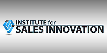 Institute for Sales Innovation