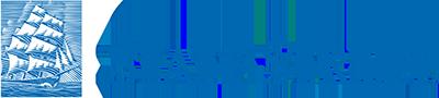 State Street Bank logo